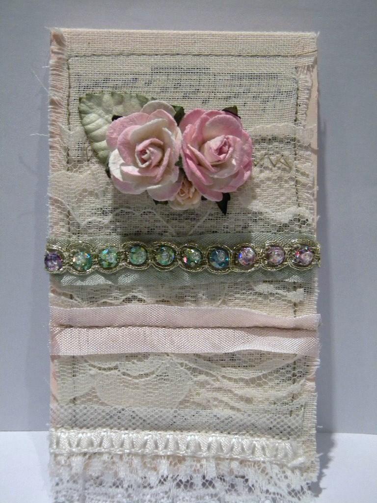 vintage the handmade card blog. Black Bedroom Furniture Sets. Home Design Ideas