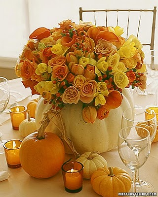 Image result for autumn flowers gif