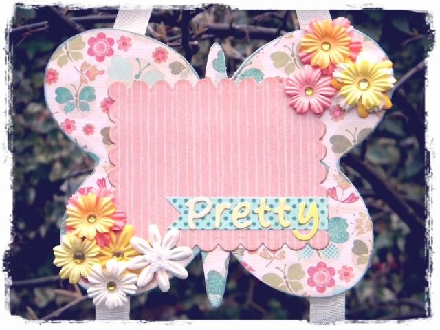 butterfly frame3