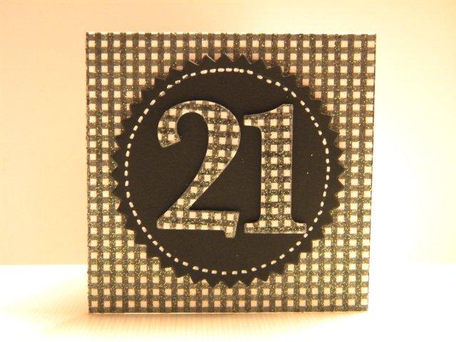 DSCN2217