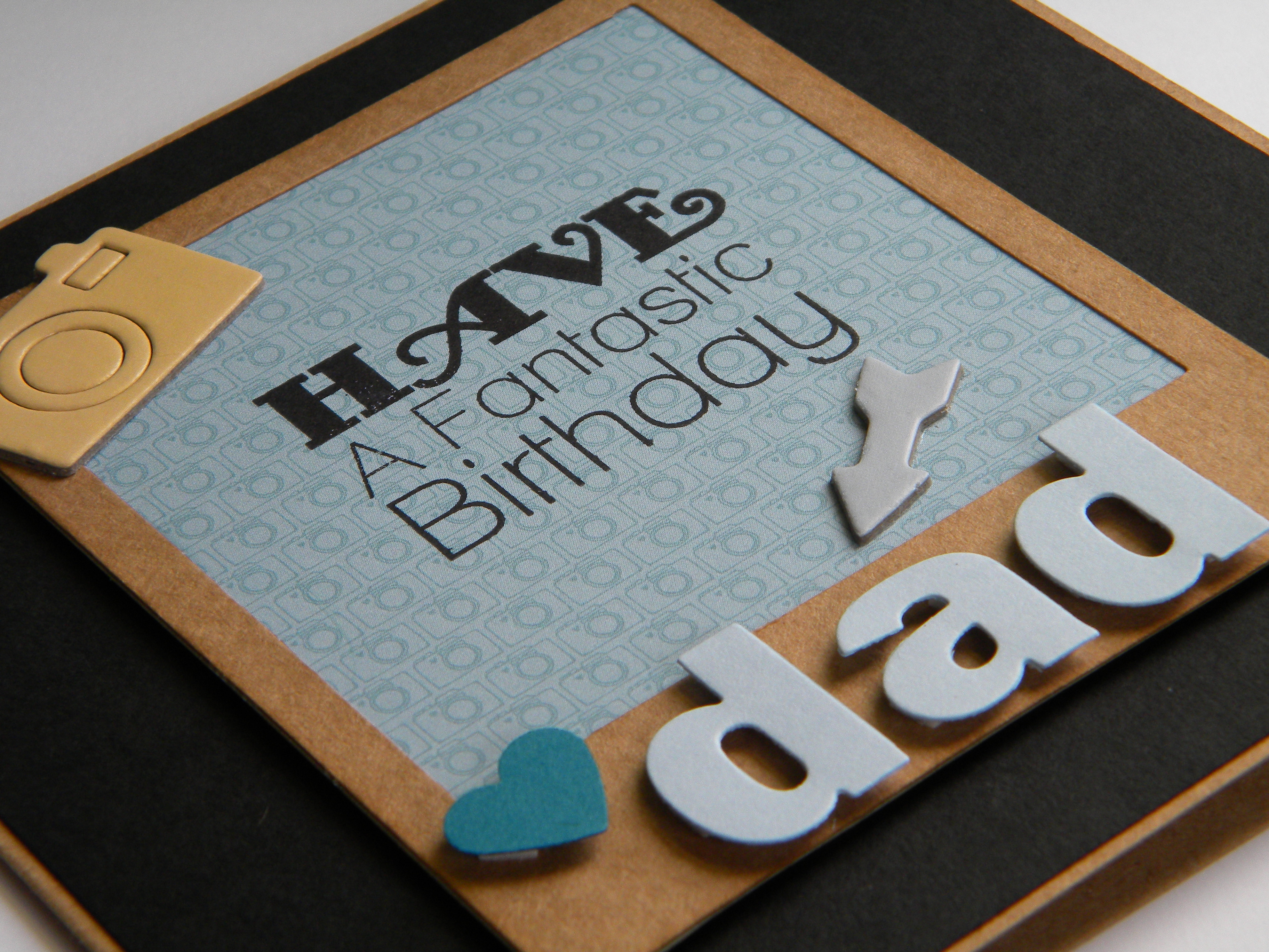 The Second Card Is Same As One Above But I Have Used Different Coloured Paper And Embelishments