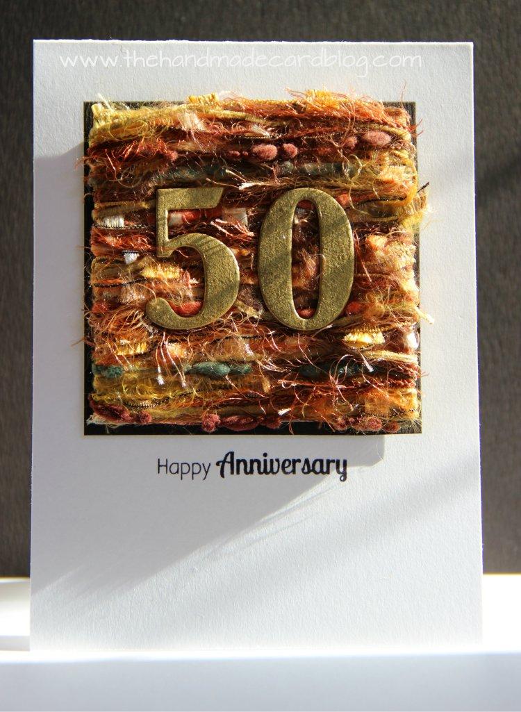 50 anniversary 1