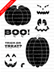 Boo_To_You_Copyright2_medium