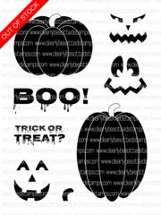 Boo_To_You_Copyright2_medium