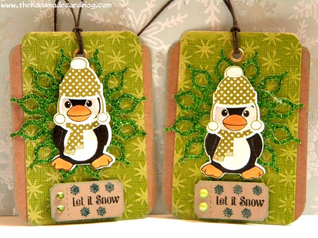 greenpenguin tags