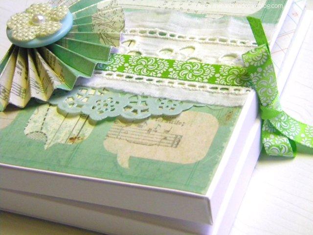 card folder 2