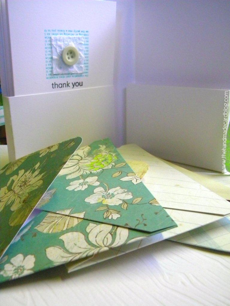 card folder 4