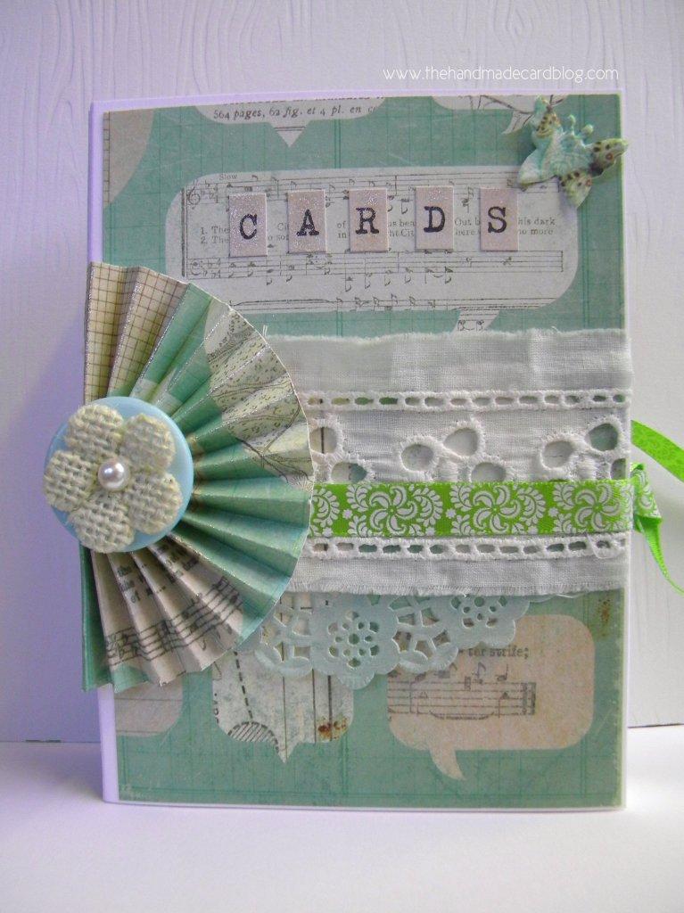cards folder 1