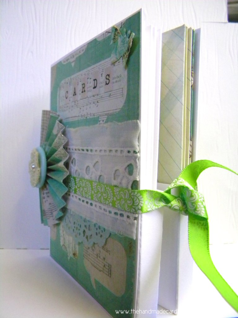 cards folder 3