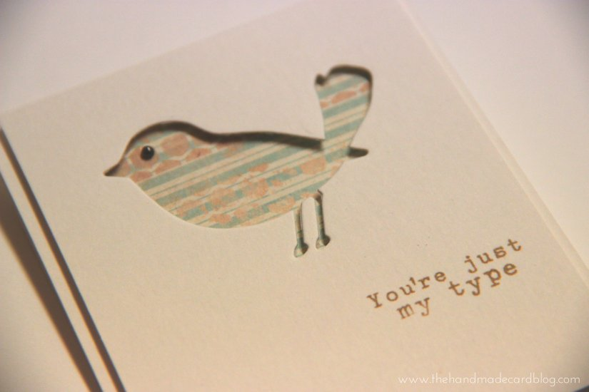 duo bird