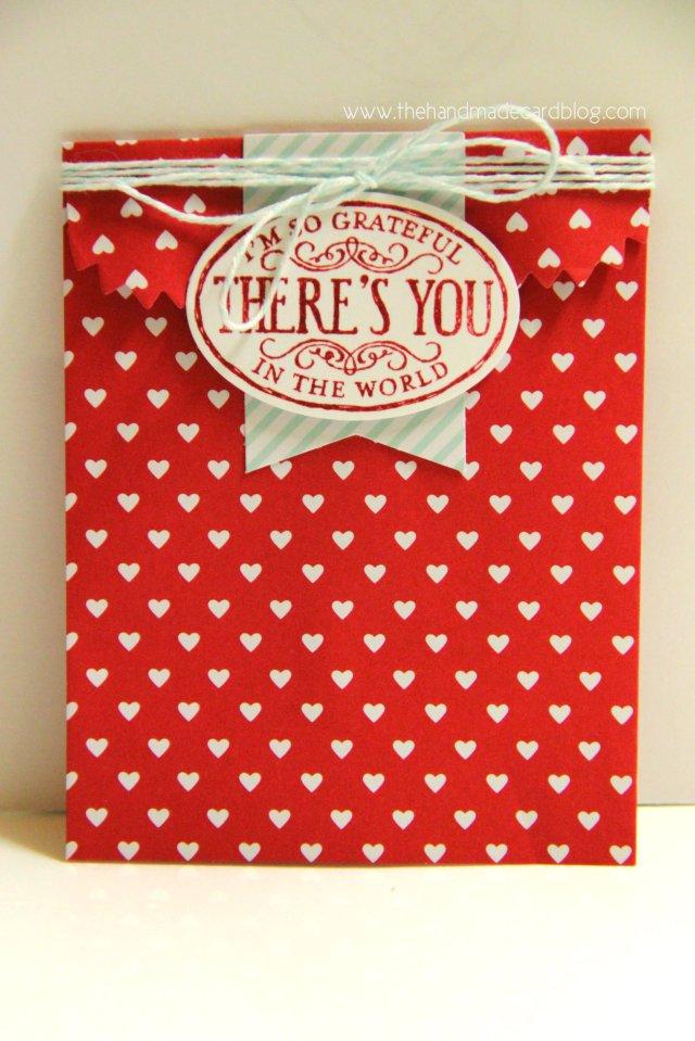 sweetheart treat bag 1