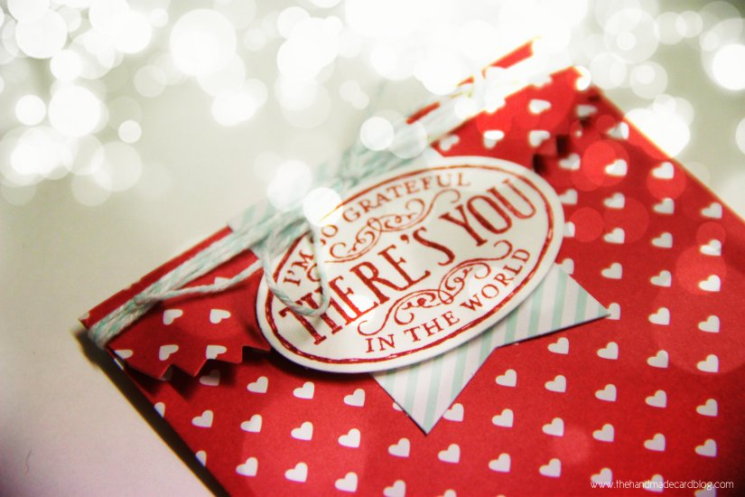 sweetheart treat bag 3