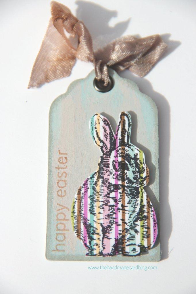 bunny tag 1