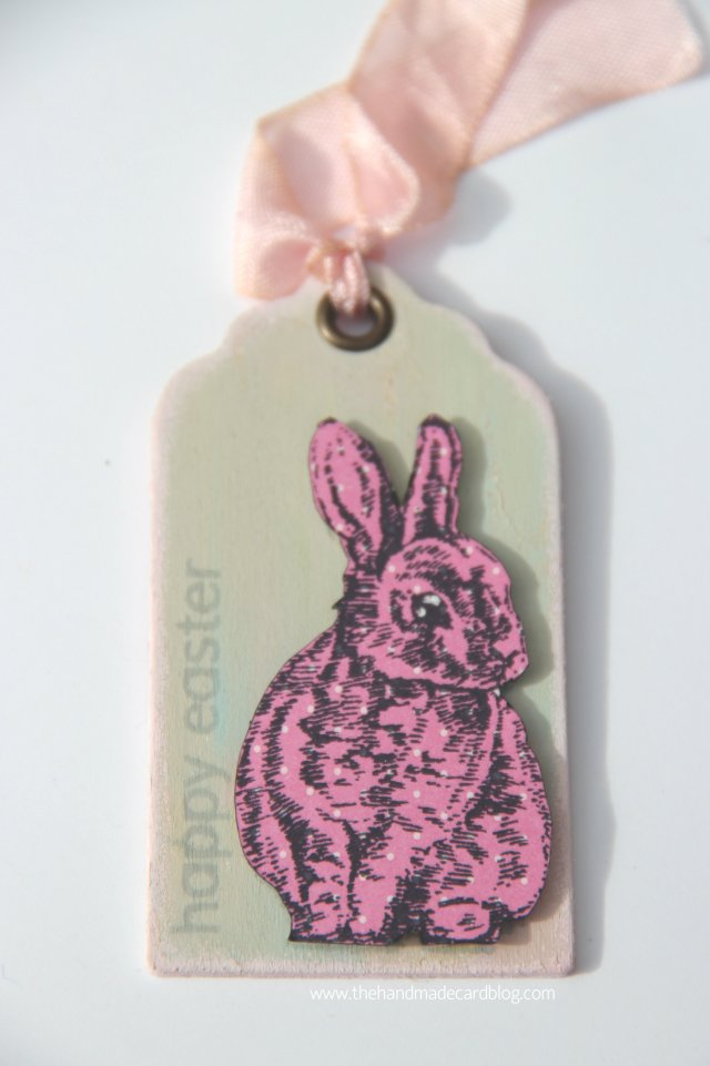 bunny tag 2