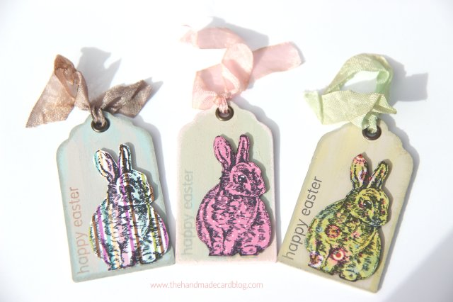 Bunny trio1