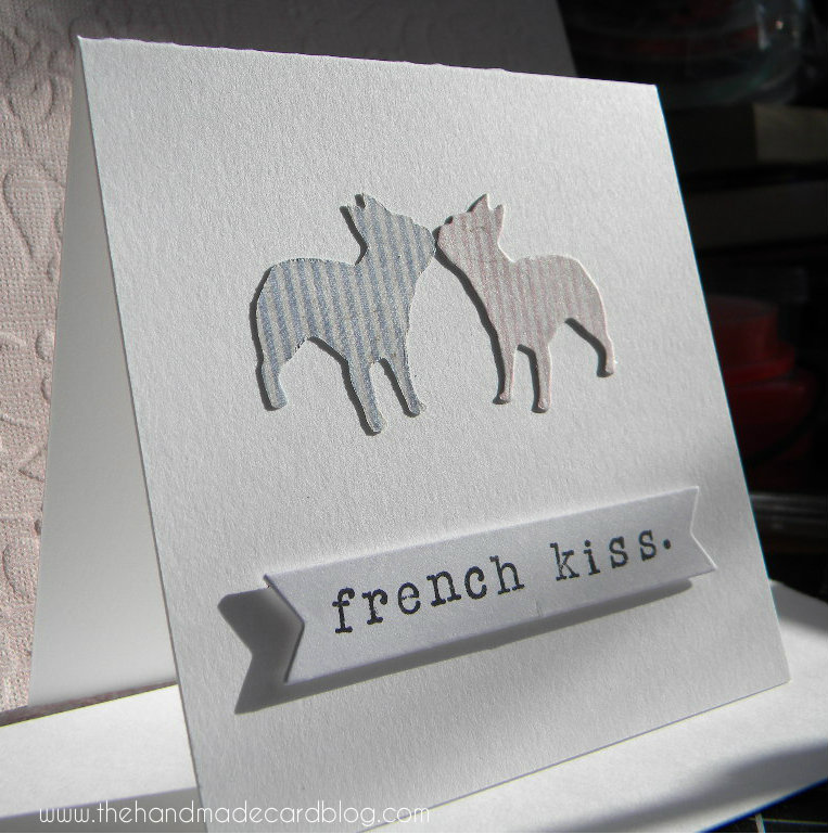 french kiss 1