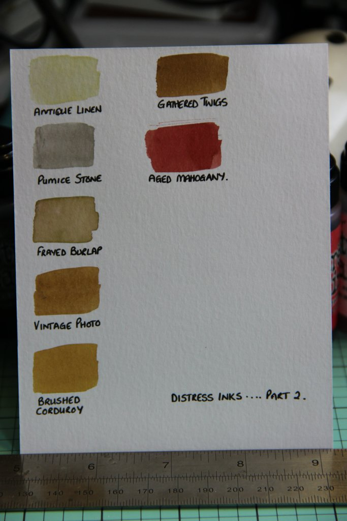 distress inks1