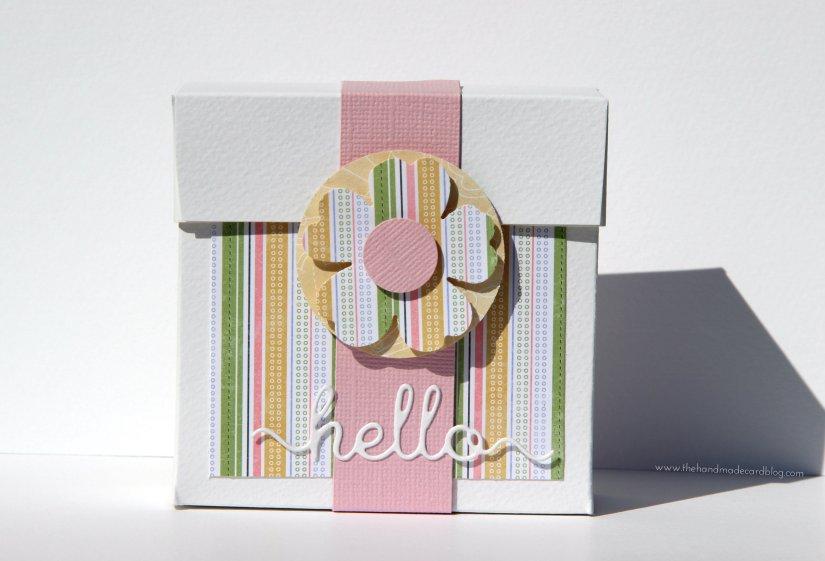 hello box  1
