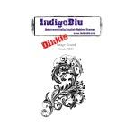 indigoblu-vintage-flourish-dinkie-a7-red-rubber-stamp-by-indigoblu-p720-425_image