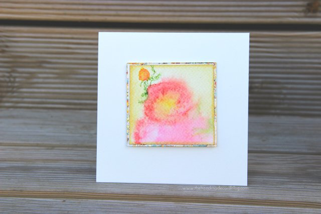 Watercolour Rose Blush1