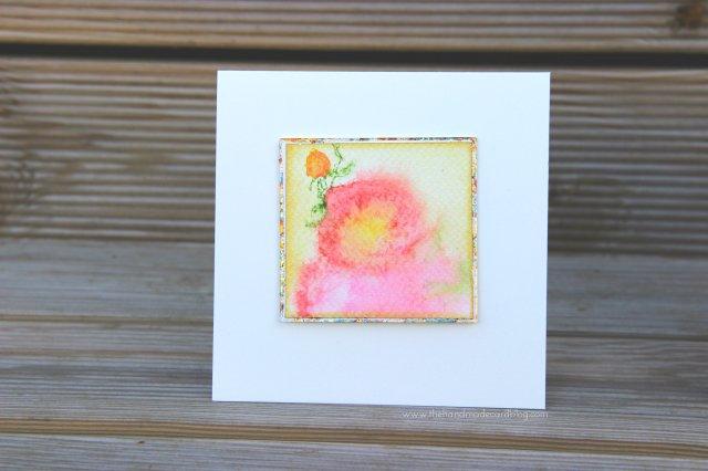 Watercolour Rose Blush1