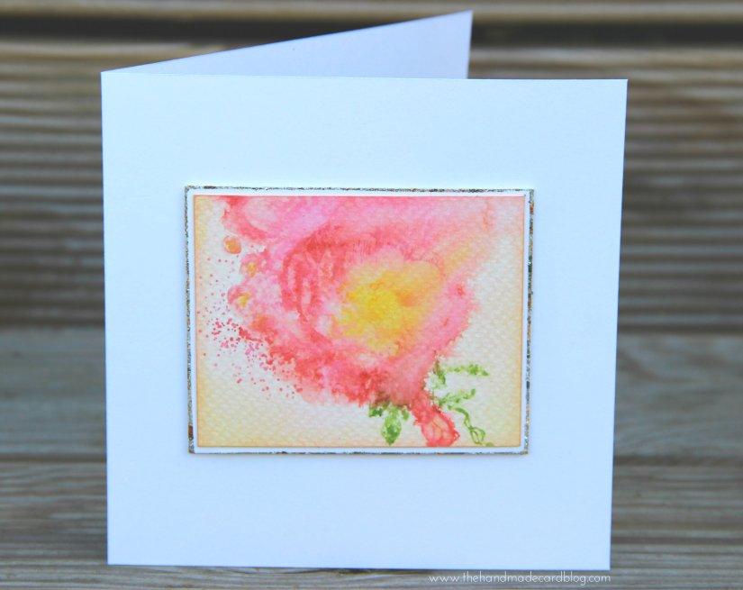 Watercolour Rose Blush2