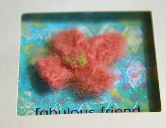 felt flower 4