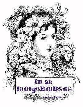 Bluebelle logo