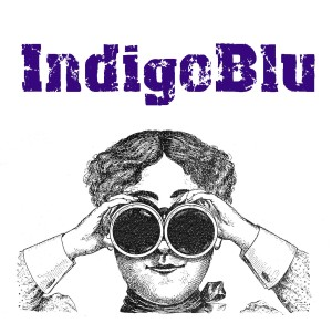 IndigoBlu_Twitter_logo