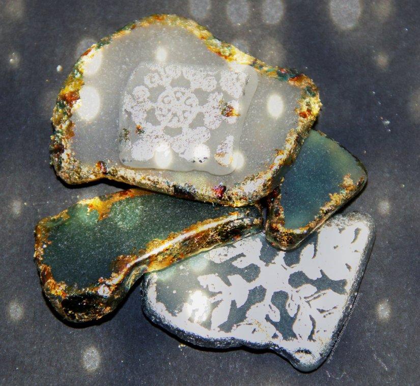 seaglass 3