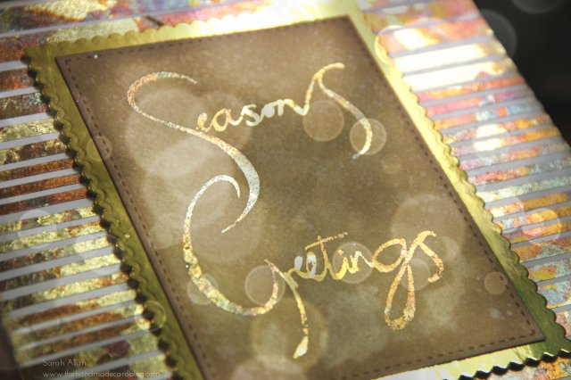Seasons Greetings 3
