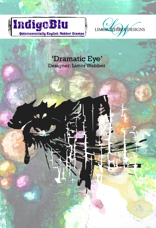 Dramatic-Eye-A6-insert-front-IND0135-180-x-120