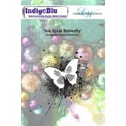 indigoblu-ink-splat-butterfly-limor-webber-signature-range-a6-red-rubber-stamp-preorder-for-delivery-16th-feb-p1202-1334_thumb