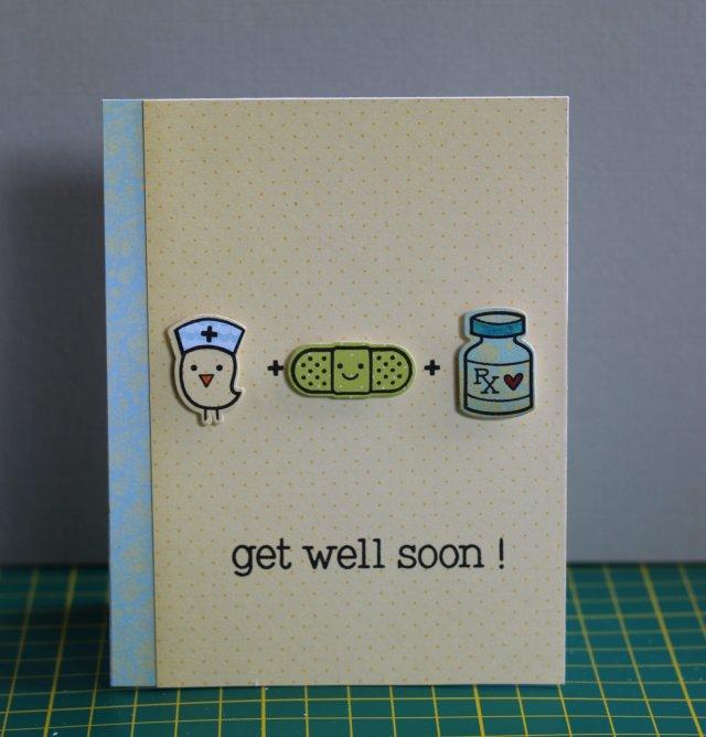 get wellsoon