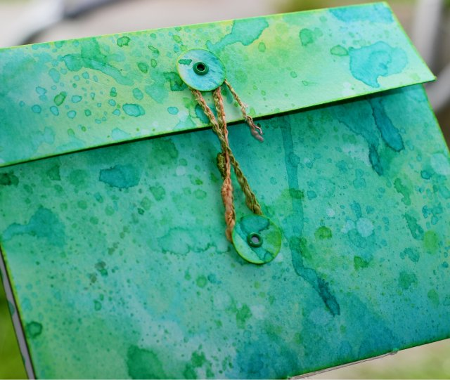 mixedmedia wallet 4
