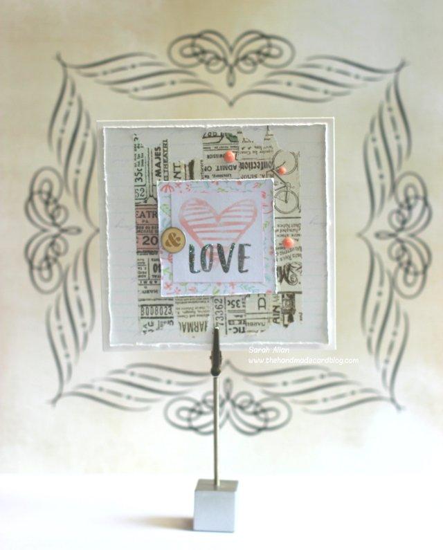 heart &love 1