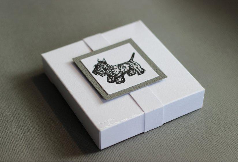 CardBoxSet