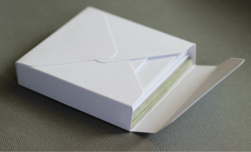 cardboxset2