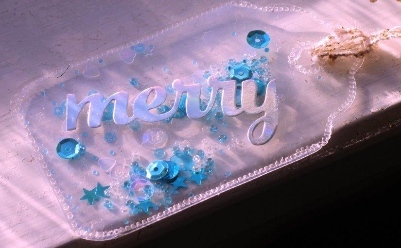 merry 4