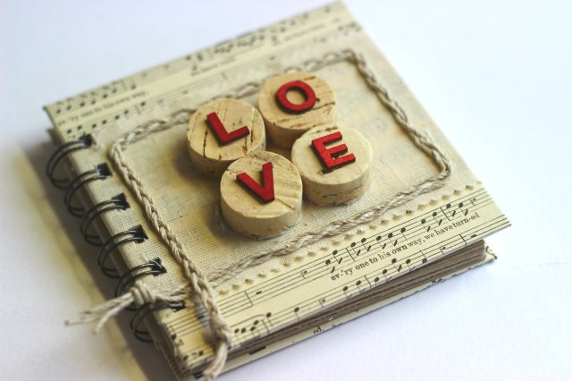 love book 2