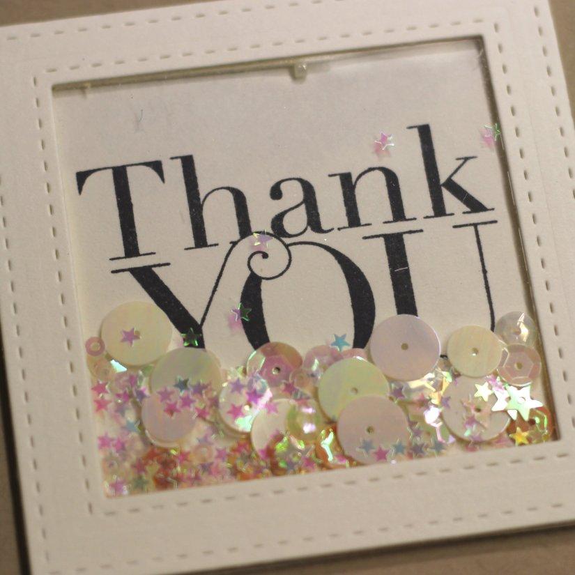 thankyou card2