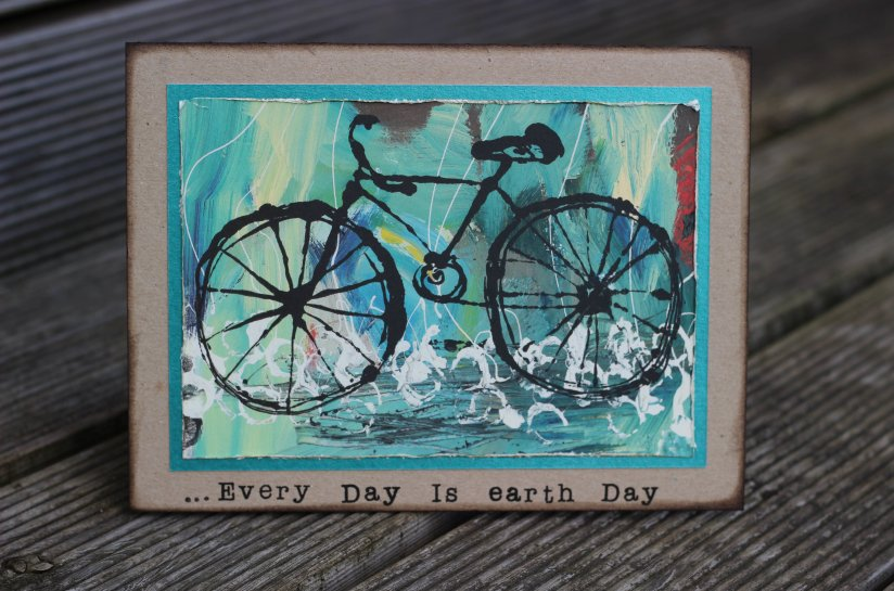 earth day card.jpg
