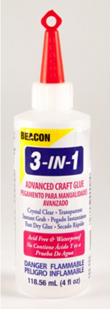 Beacon_3_in_1_craft_glue