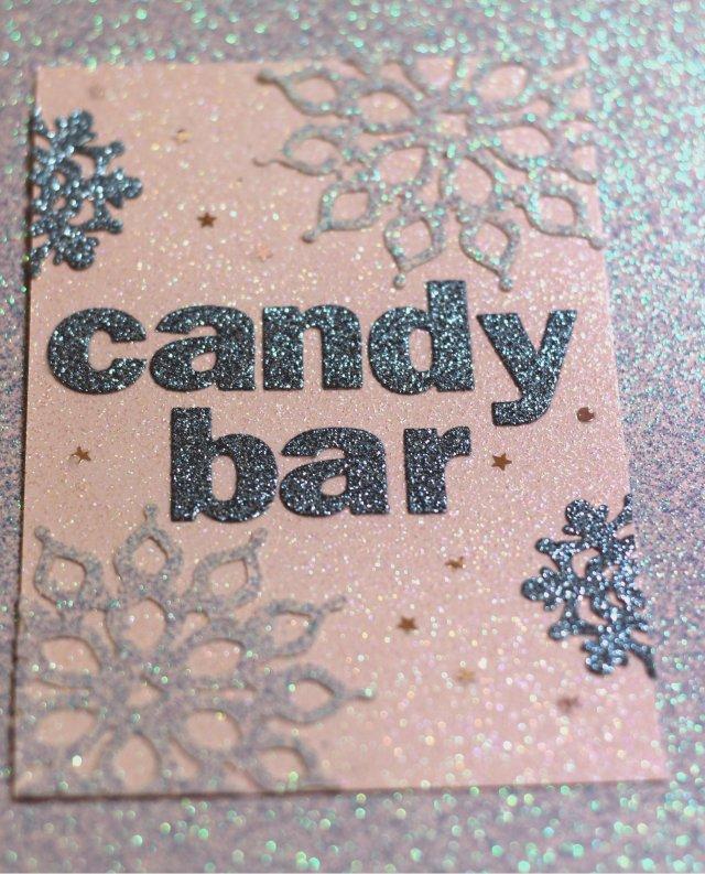 candy bar 3.jpg