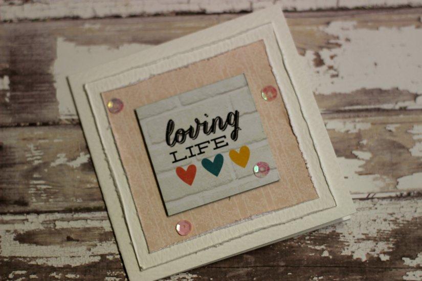 lovinglife2.jpg