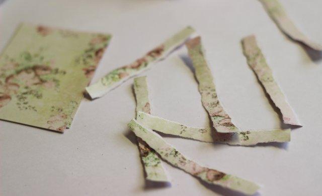 paper strips.jpg