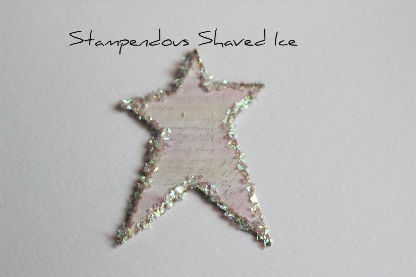 shaved Ice.jpg