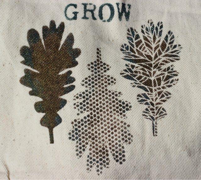 grow 2.jpg