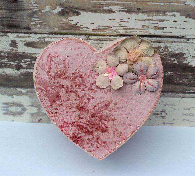 heart gift box1