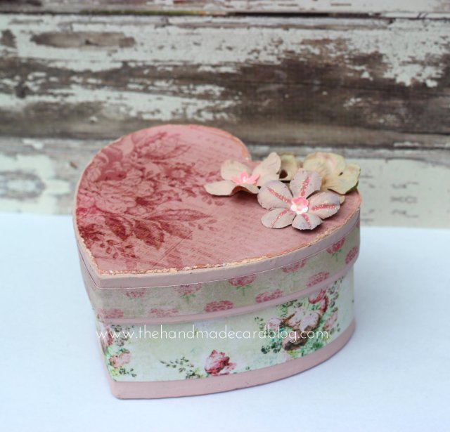 heart gift box2